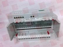 DIGITRONICS SIXNET ET-16DI2-HB
