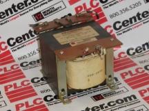 POWERTRAN F480P1000