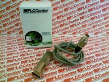 BAUMER ELECTRIC W530.4.2