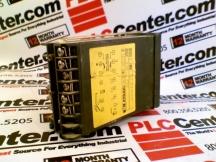 SENSOR ELECTRONIC TR.D.10.R.P8.O.S