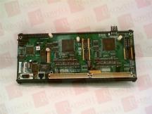 GALILDMC DMC-2183