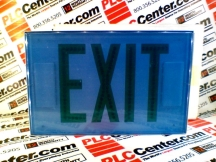 EXITRONIX E1-W-W-NDN
