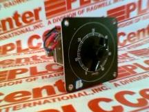 AED DQ-N30A0250N