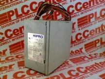HIPRO HP-235NLXAK