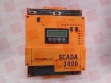 SENSAPHONE FGD-3000