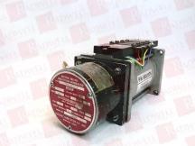 ELECTRIC INDICATORS INC 27MGX-2994-93F