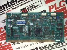 PCA 9248-050
