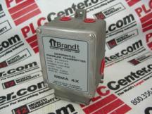 BRANDT INSTRUMENT DPT-34S12-0.1