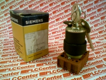SIEMENS 3SB1200-4PE53