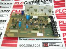 COMPUTER WELD TECHNOLOGY CP34-85/1