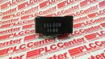 ZF E51-00R