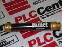 BULLET ECSR-2.8