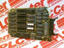PROLOG 7804A-0