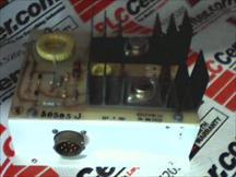 UPS CONTROL 50505