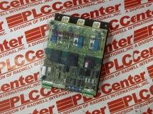 EMCO 2E22-24/480
