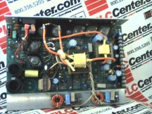 POWER COMPONENTS C-871