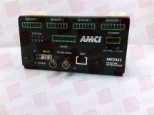 AMCI NX2E4C