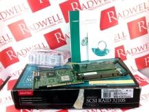 ADAPTEC ASR-3210S
