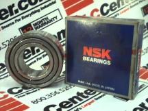 NSK 5209