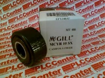 LEVOLIER MCYR-10-SX