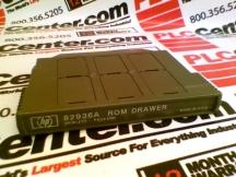 HEWLETT PACKARD COMPUTER 82936A