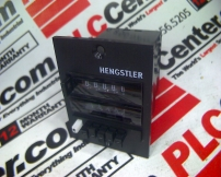 HENGSTLER 0.886.289