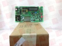 TOLEDO SCALE E12665900A