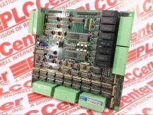 PILLAR TECHNOLOGIES AB-7133-1