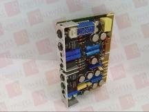 BBC METRAWATT TT5525A