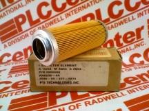 PTI TECHNOLOGIES 6655568