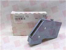 B&R AO352