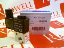 AUTOMATION DIRECT AVP-31C1-24D