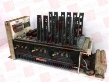 INLAND MOTOR HPAR-15840-5302A-11-601