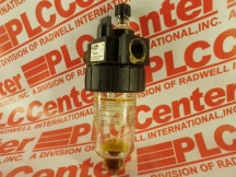 PNEUMATIC DIVISION 06L31BE