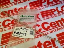 CABUR PMP/42