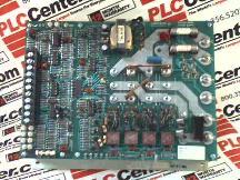 CAROTRON RCP202-000