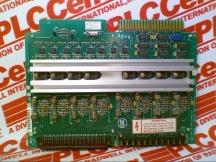 GE FANUC IC600BF906