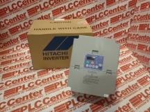 HITACHI SEIKI SJ200-075LFU