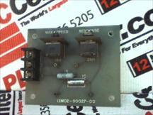 ELECTRO FLYTE 12M02-00027-00