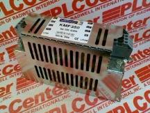 ROXBURGH ELECTRONICS KMF350
