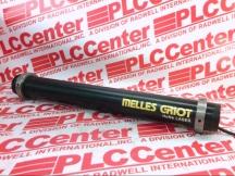 MELLES GRIOT 05-LHR-151