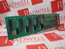 ADVANCED MICRO SYSTEMS 21-1035-0A