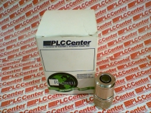 TROMPETER ELECTRONICS UPL95-6A