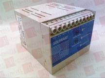 SOLCON SOLBRAKE-10-400-0-S