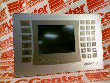 BACHMANN ELECTRONIC WT305E