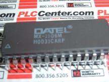 DATEL IC1606