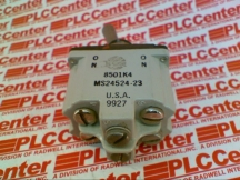 MICROSWITCH 2TL1-3