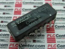 VALOR LT6035