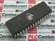 ST MICRO IC27C200112F1