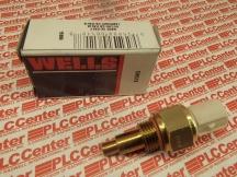 WELLS SW579